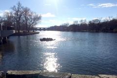Fox-River