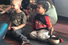 Sound Teaching Grace Holistic 3