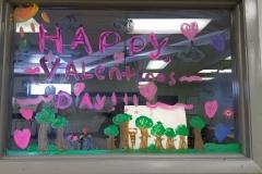 Valentines  - Sound Teaching Grace Holistic